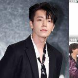 【剧透】Super Junior《一周偶像》第二弹登场 东海曾深受首尔人伤害?