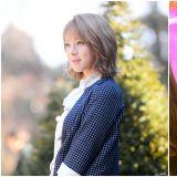 酉奈将取代草娥成为 AOA 主唱?FNC「一切尚未定案」