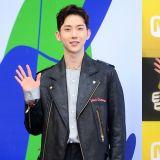 趙權和CUBE娛樂簽訂專屬合約 與泫雅、BTOB成一家人