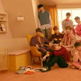 Wanna One 兩首新歌音源遭非法散佈!YMC 強烈回應「將追究源頭嚴格處理」