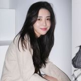 权珉娥发文道歉:「让事情变成这个样子,我真的很后悔...我会好好地反省,认真接受治疗」