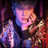 金东汉释出最新预告 5 月第一天携迷你三辑〈D-HOURS AM 7:03〉回归!