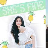 Heize 首張正規專輯發行在即 鮮于貞娥、Simon Dominic 等人跨刀獻聲!