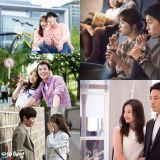 「2016 APAN」公開最終候補名單「最佳情侶獎」將獎落誰家?
