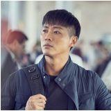 MBC《黑色太阳》即将於9月17日首播!主要演员亲曝期待感,南宫珉:「希望大家喜欢我这次的表现!」