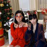 Brown Eyed Girls 創作應景爵士新歌 1 月初發表新單曲!