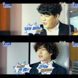 Super Junior新綜藝《Super TV》預告公開!羅PD:「這樣子的設定,我都想要嘗試一下了」