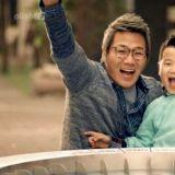 《我的小電視》孝子尹厚為老爸開嗓 熱唱HAPPY