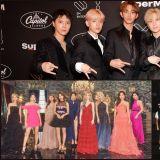 韓國上週都看哪些 MV?SuperM 在 YouTube 人氣榜奪冠!