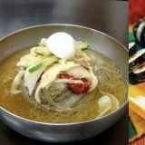 韓國又有東西漲價了:紫菜包飯一卷要$2000韓元,五花腩也快吃不起了!