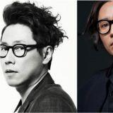 音乐才子GRAY、尹钟信、郑在型将联手打造全新音乐综艺节目《键盘上的Hyena》