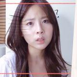 面试竟险遭社长咸猪手?「裙子拉高一点...」韩Youtuber爆料因此放弃女团出道!