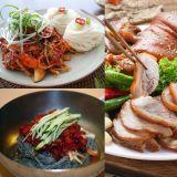 首爾美食街TOP 10大總結! 只要這一篇,首爾吃貨之旅胸有成竹(上)