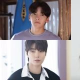這陣容讓人期待!Netflix原創劇《安娜拉蘇瑪娜拉》目前收到提案的演員:池昌旭、黃寅燁、崔成恩!