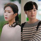 韩剧二选一!如果你是金喜善或是林秀香的话,你会怎样选择呢?