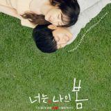 【KSD評分】由韓星網讀者評分:《羽毛球少年團》播出了大結局就來到TOP 3!