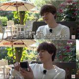 《新西游记3》SJ圭贤有个远大的目标!却必须要先有OO才可以完成