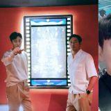 哥俩好二次合作!继《与神同行》后 河正宇、朱智勋确定出演新电影《绑架》
