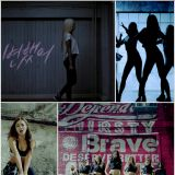 Brave Girls新歌《變了》脫掉高跟鞋 創新肌肉路線