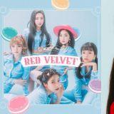 人红是非多?!Red Velvet Yeri被批表演态度散漫