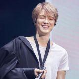 金在中久違重返韓國綜藝 加入《戀愛的滋味 2》成班底!