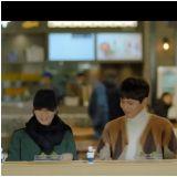 跟著《男朋友》看看這些朴寶劍+宋慧喬的戀愛景點(上)