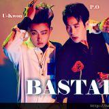 Block B小分隊BASTARZ終於要在10/24回來了!!!