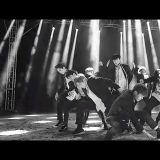 对Wanna One的这首歌《Burn It Up》有遗憾吗?MV出炉官方听到你们的心声啦~!