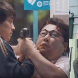 《男朋友》裡的助攻小天使「高昌錫」不是第一次幫男主追女主了~!