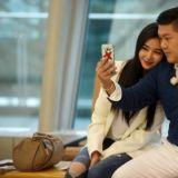 曹世鎬、曹璐將從《我們結婚了》下車 新夫婦人選未定