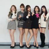 TWICE 預定 4 月回歸 「已拍攝新歌 MV!」