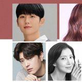 丁海寅、Jisoo主演《雪滴花》也遭质疑扭曲史实,JTBC声明:「请不要对尚未公开的电视剧无差别指责」