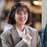 朴恩斌將挑戰女扮男裝「美少年.王世子」主演全新漫改古裝劇《戀慕》