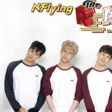 《101》柳會勝加入N.Flying後火速回歸!確定在8月2日回歸,粉絲喜極而泣:「他們終於回來了...!」