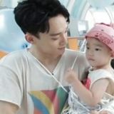 EXO XIUMIN、CHEN《超人回來了》出演預告影片再公開