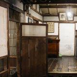请回答!韩国「恐怖」贫民村博物馆