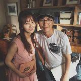 《打架吧鬼神》金所炫   最終回紀念認證照片