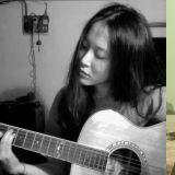超獨特音色、唱腔一聽就記住!Jinsil 睽違九年發表新單曲