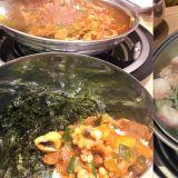 章魚、大腸、蝦子一網打盡!連知名韓國美食節目都介紹過~隱藏在弘大巷子裡的名店!