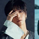 因信赖而追的剧与歌声!Super Junior 艺声为《要先接吻吗》演唱第五波 OST