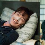 韩剧《第3种魅力》徐康俊新角色「温俊英」的个人基本资料一次看个够~!