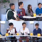 掌握清潭洞所有情報的SHINee Key表示:「EXO是SM辦公大樓的『樓主』!」