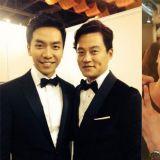 Hook娱乐「李氏兄弟」出动!李瑞镇、李升基将携手合作SBS新综艺 夏季播出