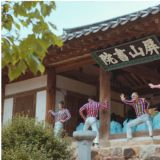 【K社韓文小百科】韓國最新旅遊宣傳片太魔性太洗腦了!YouTube瘋傳,看一遍就停不下來了XD