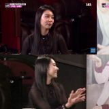 初次採訪「男神」之後成為了女朋友!SBS回顧趙銀政訪問蘇志燮片段,讓網友喊:「要幸福啊!」