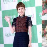 朴恩斌有望出演SBS新水木劇《進退兩難》  首次挑戰三台女主角