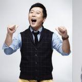 韩议员提「艺人禁令」:李寿根、朱智勋等可能再也不能上电视了!