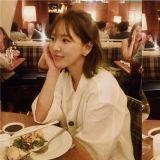 Red Velvet Wendy终於开通个人SNS!上传COVER影片…瑟琪留言:「这时代最棒的Vocal 孙胜完!」