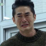 裴正南时隔20年与「外婆」重逢爆哭:「对不起,我来晚了」