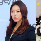 时隔7个月…韩惠珍将回归《我独自生活》!节目组:「未来若有好的机会 全炫茂也会一起进行拍摄」